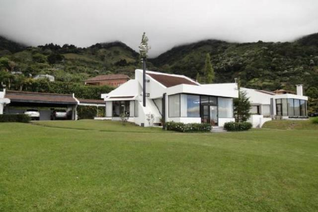 Escazu real estate testimonials