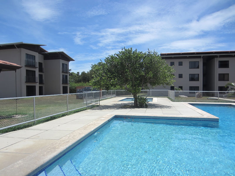 Furnished Condos for sale in Liberia