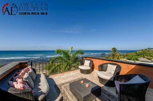 buyer's remorse after buying a beach condo in Costa Rica?