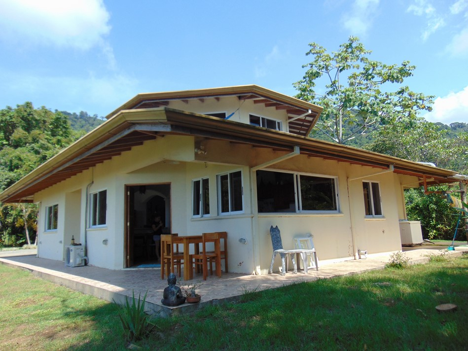 costa rica real estate houses lots property for sale costa