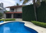 Beautiful Brasil de Mora residence with private pool, can also be commercial location